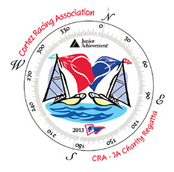 CRA-JA Charity Regatta